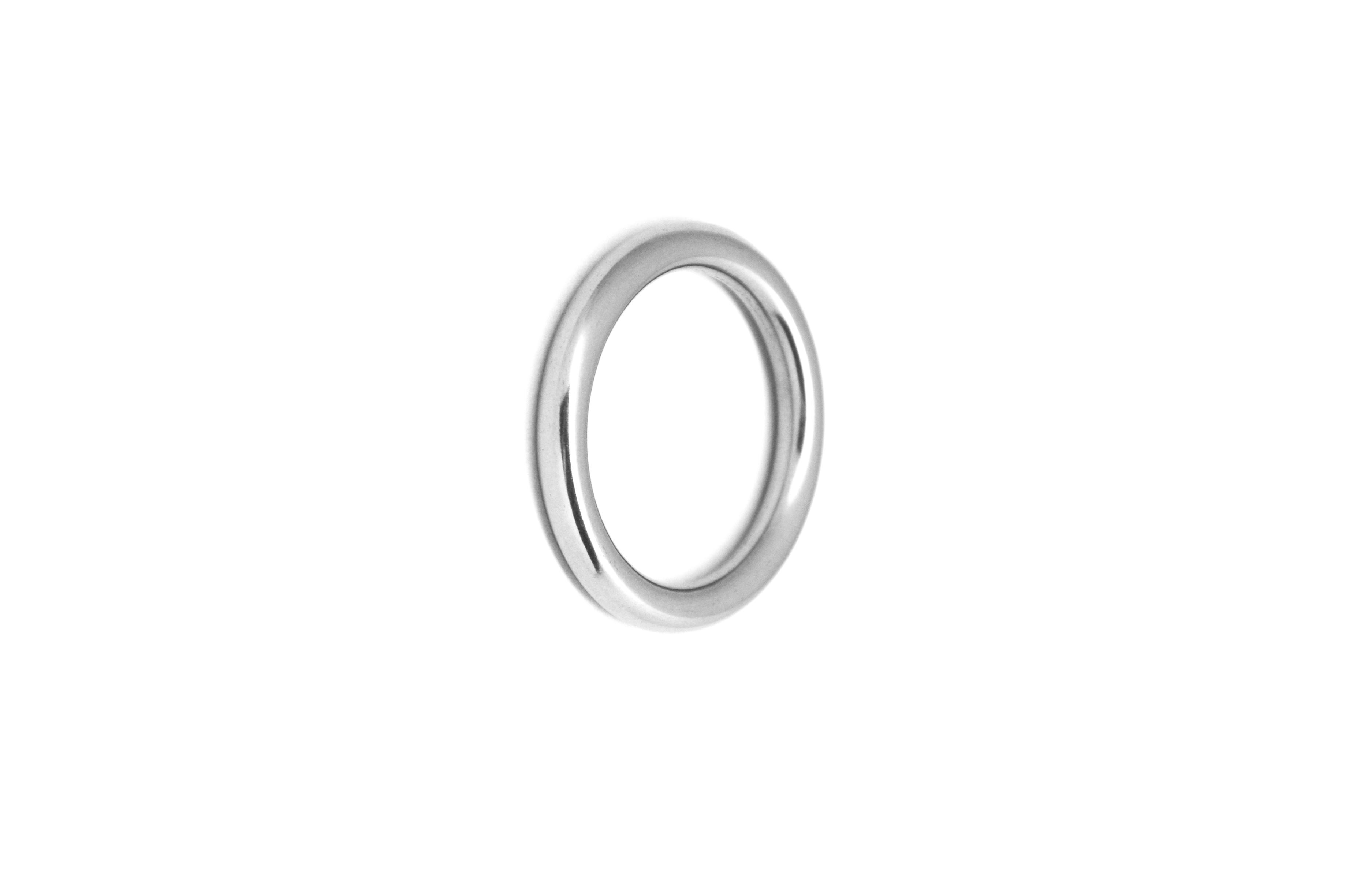 Ring For Pre Rinse Spray Head