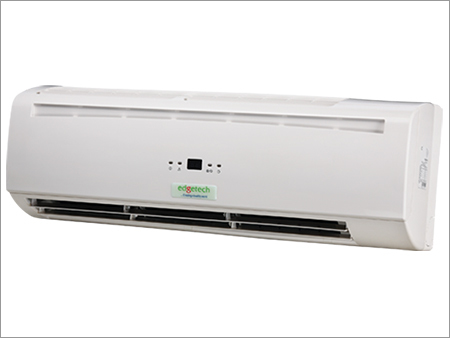 High Wall Fan Coil Unit