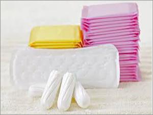 Hygiene Napkins