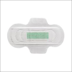 Hygiene Sanitary Napkins