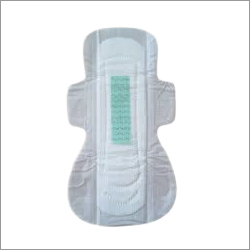 Panty Liner Sanitary Ladies Napkins