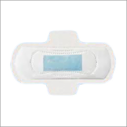 Ladies Sanitary Pad