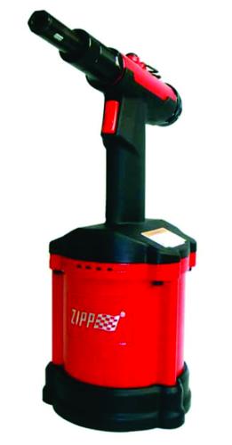 Hydro Pneumatic Lockbolt Tool