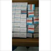 Daclatasvir Dihydrochloride Tabets 60mg