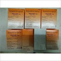 Bortezomib For Injection 1mg