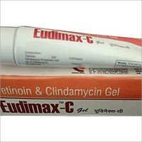 Eudimax-C Gel