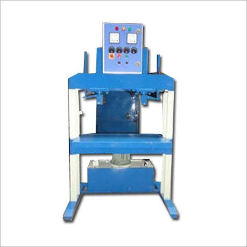 Hydraulic Paper Plate Making Machine & Hydraulic Paper Plate Making Machine ManufacturerHydraulic Paper ...