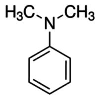 N. N. Diethylaniline