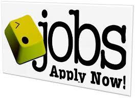 Apply Now For Jobs