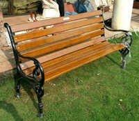 Garden VIP Bench