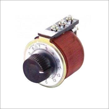 1 Phase Slidac variable transformer 100~140V