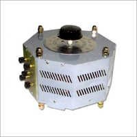 3 Phase Slidac variable Transformer 380~480V