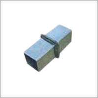 Pre Fabricated Duct (Factory Fabricated Duct)