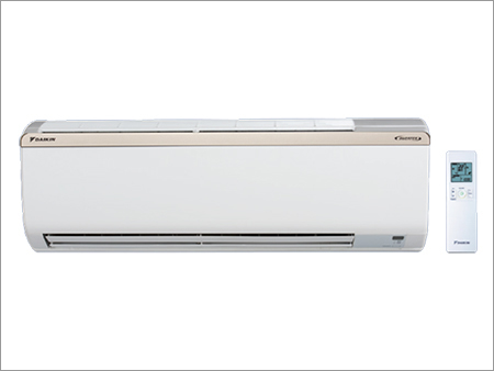 Daikin Air Conditioning Redefined