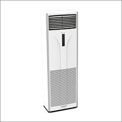 FVQN Series (Heat Pump)