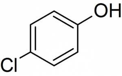 Para Chloro Phenol