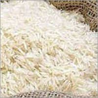 Shubnam Rice