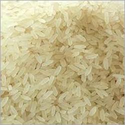 Permal Rice
