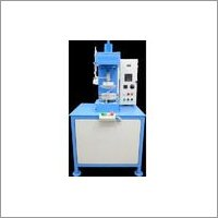 Hydraulic Dish Machine