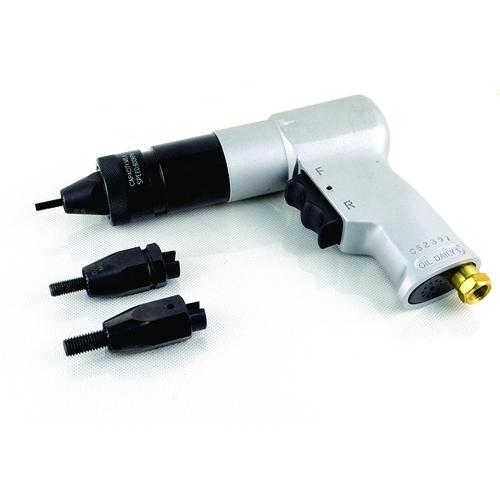 Pneumatic Rivet Nut Tools