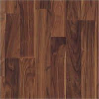 Elegant Walnut, 2-strip