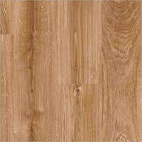 Natural Oak, plank