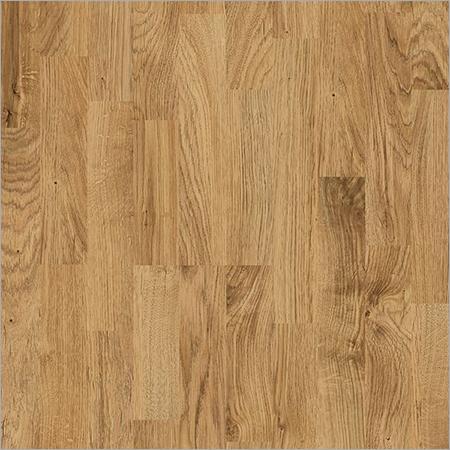 Elegant Oak, 3-strip