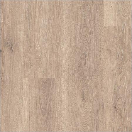 Premium Oak, plank