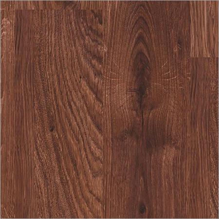 Spanish Oak, plank