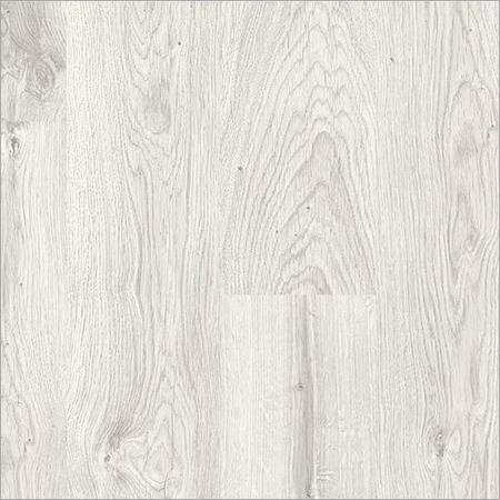 Silver Oak, plank