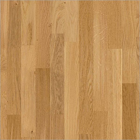 CLASSIC OAK, 3-STRIP