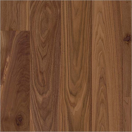 NATURAL WALNUT, PLANK