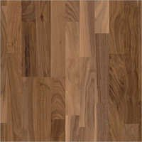 VIVID WALNUT, 3 STRIP