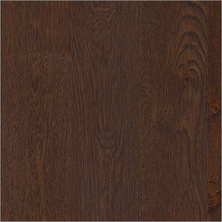 AUTUMN BROWN OAK, PLA