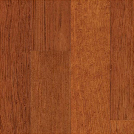 NATURAL JATOBA, PLANK