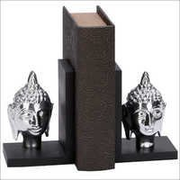 Buddha Bookend