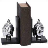 Buddha Bookend