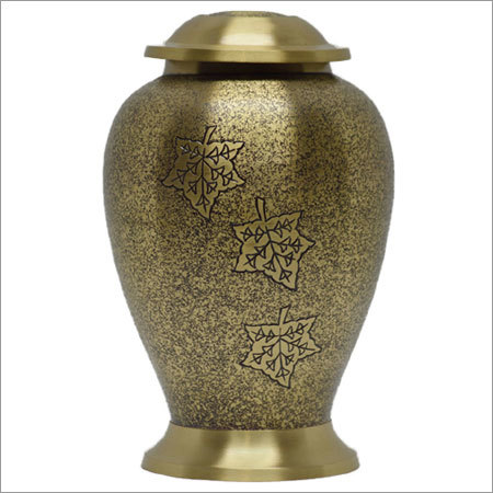 Cremation Urns Adults