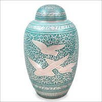 2688-L Going Home Green Cremation Urns