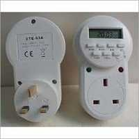 ELECTRICAL GOODS