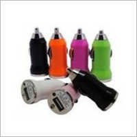 5V 1A USB Car Charger