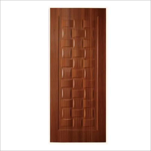 Textured HDF Doors