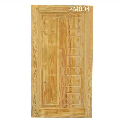CNC Pine Doors