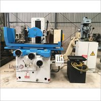ABA Hydraulic Surface Grinder