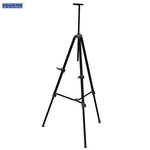 Art and Display Easels