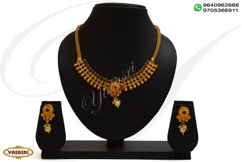Women designer necklace