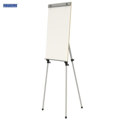Flip-chart & Whiteboard Stands