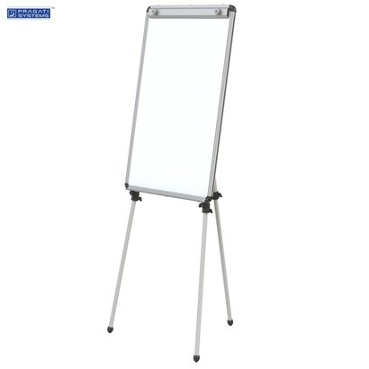 Flipchart Easel Stand With 2X3 Prima Whiteboard Certifications: Contact Us For Information Regarding Our Certifications And Quality Policy.