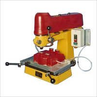 Copy Milling Optical Machine