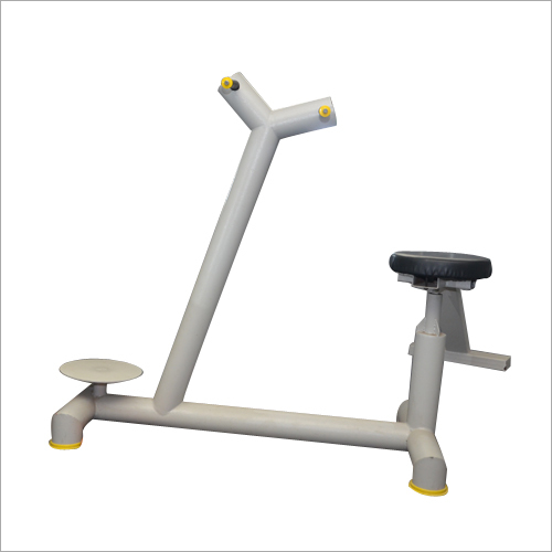 Waist Twister Fitness Equipment